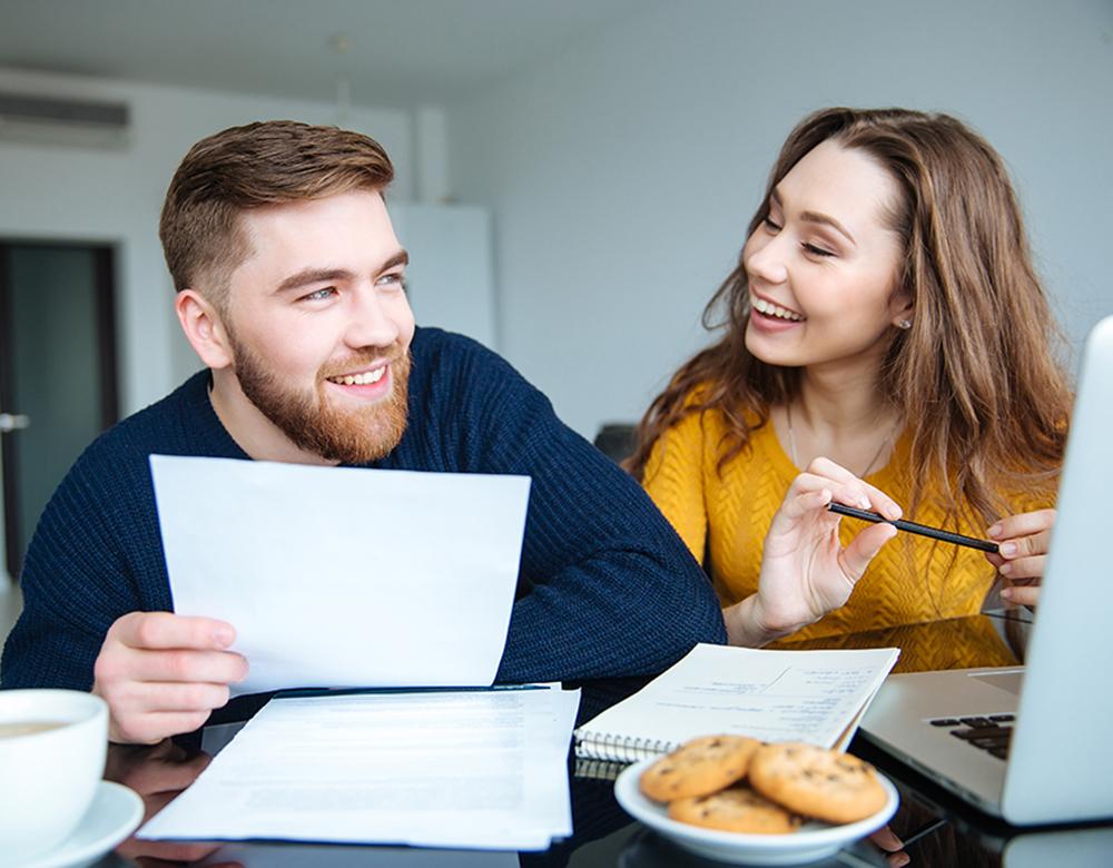tips når dating noen nye ektemann avhengige av dating nettsteder