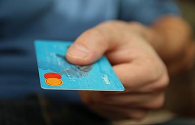 Refinansiering av kredittkort lønner seg ofte